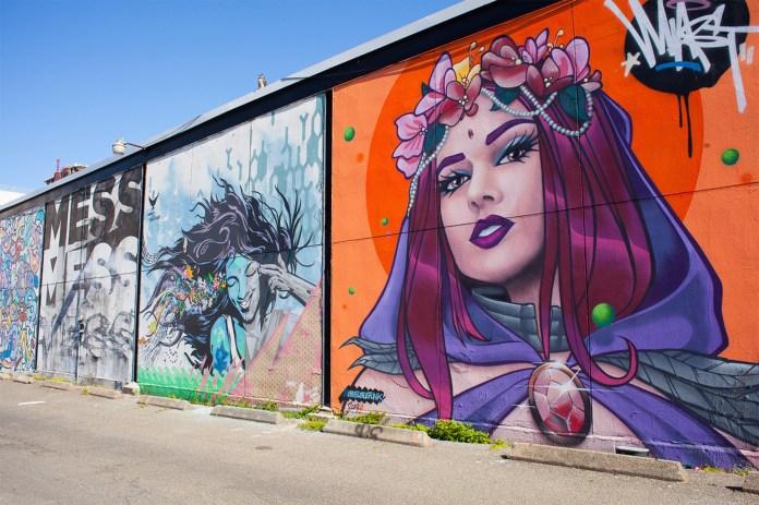 jerse-city-mural (1)