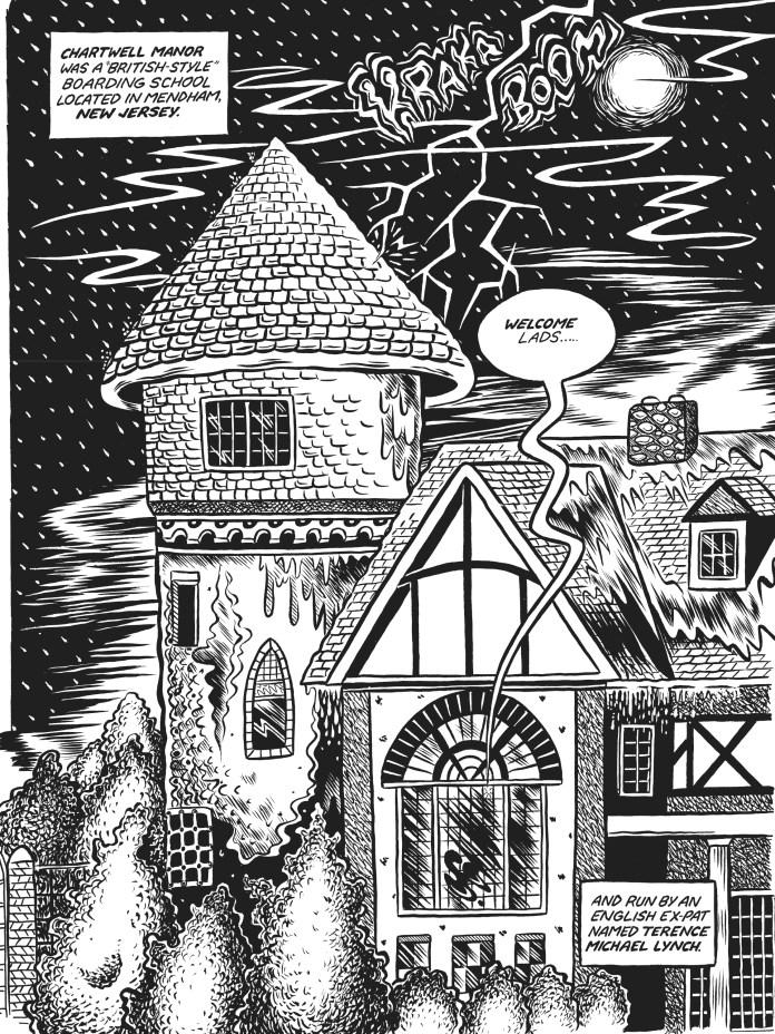 Chartwell Manor-07