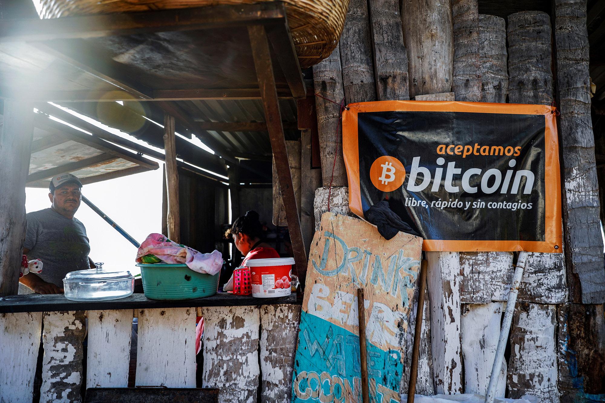cara kasyba bitcoin nemokama bitcoin trading bbc
