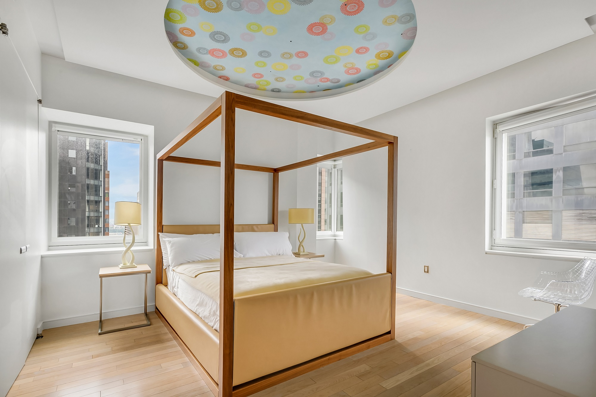 FOR HOME70 W. 45th St Credit: Rare Photography