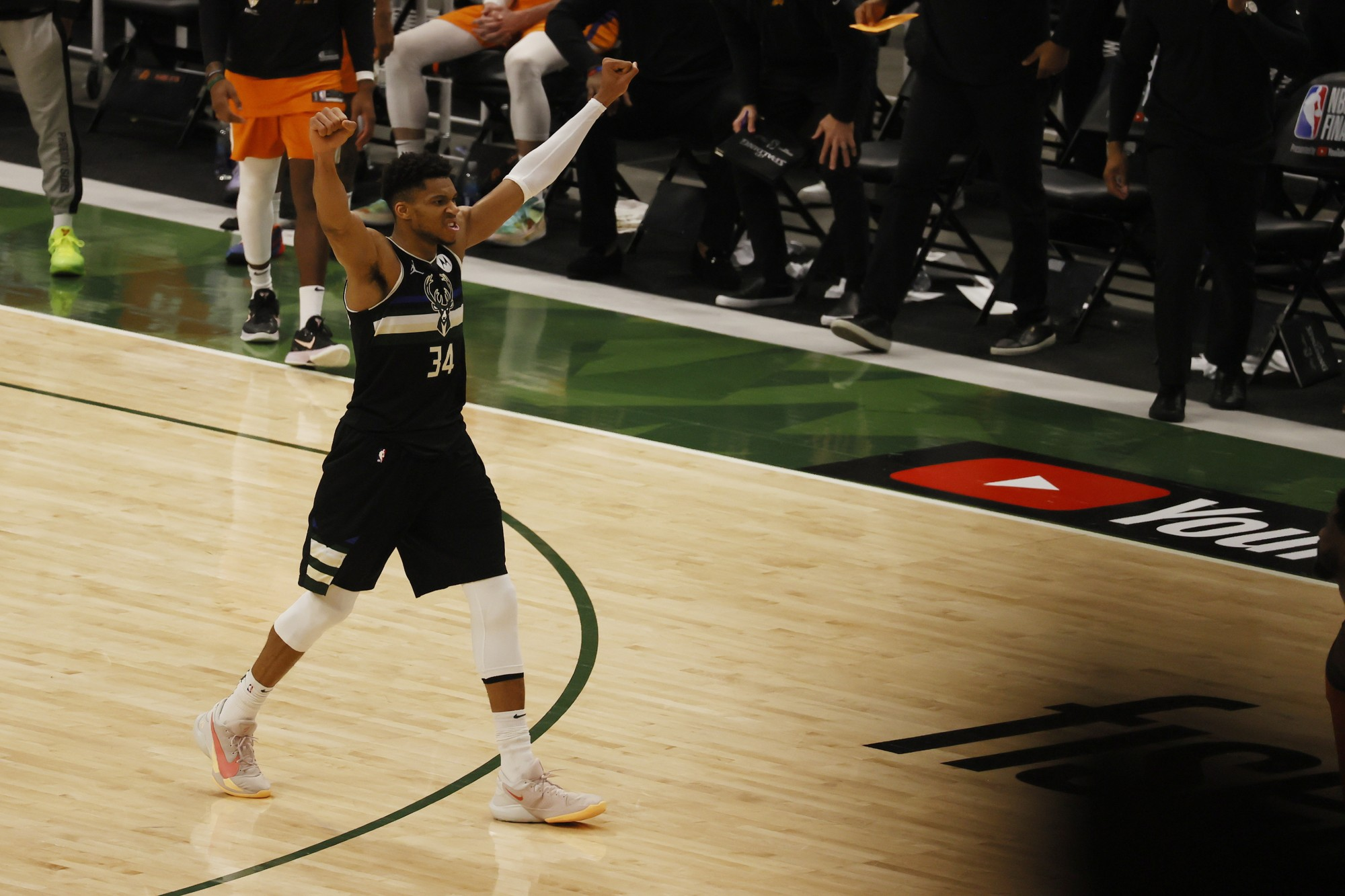 USA_BASKETBALL_NBA_FINALS