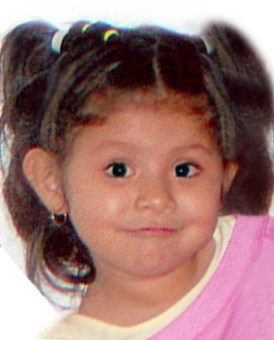 Pablo Henry Hernandez allegedly abducted Jacqueline Hernandez from Clermont, Florida in 2006.