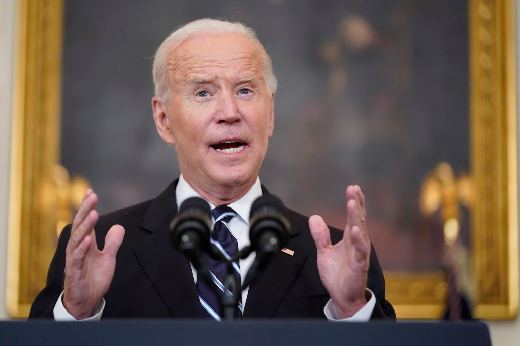 On September 9, 2021, President Joe Biden issued an order saying the companies with 100 or more employees must mandate the COVID-19 vaccine.