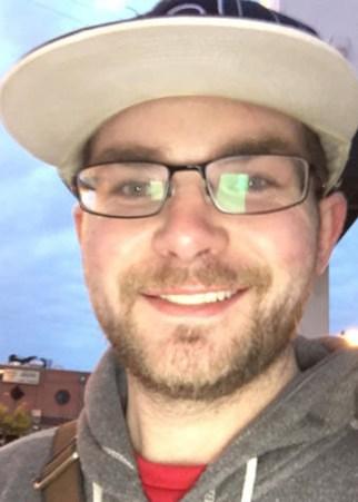 Trenton Cornell-Duranleau was stabbed nearly 70 times by ex-boyfriend Wyndham Lathem and Andrew Warren.