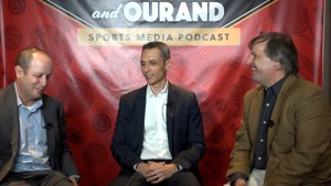 Marchand and Orand podcast.