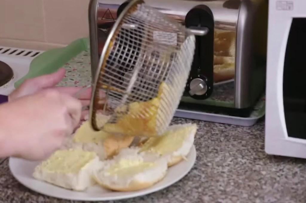 food-phobias-89