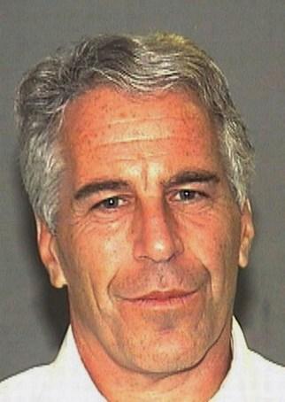 """Jane Doe"" He said the reason he saw Jeffrey Epstein was because he said he would help him start his career."