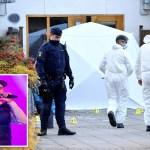 Rapper Einar dead at 19: Shot 'execution style' after brutal gang attack 💥😭😭💥