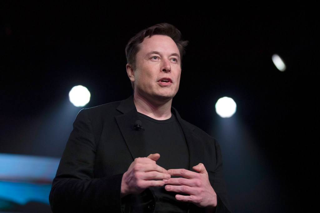Tesla owner Elon Musk stayed true to his word and sent Jeff Bezos a silver medal after he was named world's richest person.