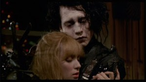 cap-edwardscissorhands118