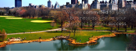 N.Y. Regional Accounting and Business Services Corp.