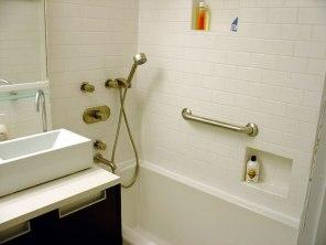 bathroom6b
