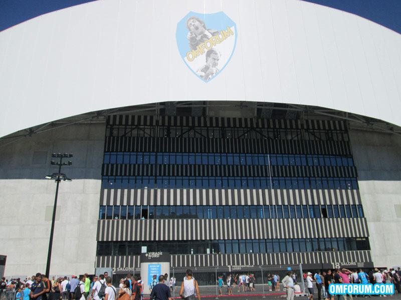 OM-Montpellier