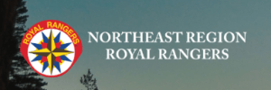 Northeast Region Royal Rangers