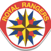 About Royal Rangers