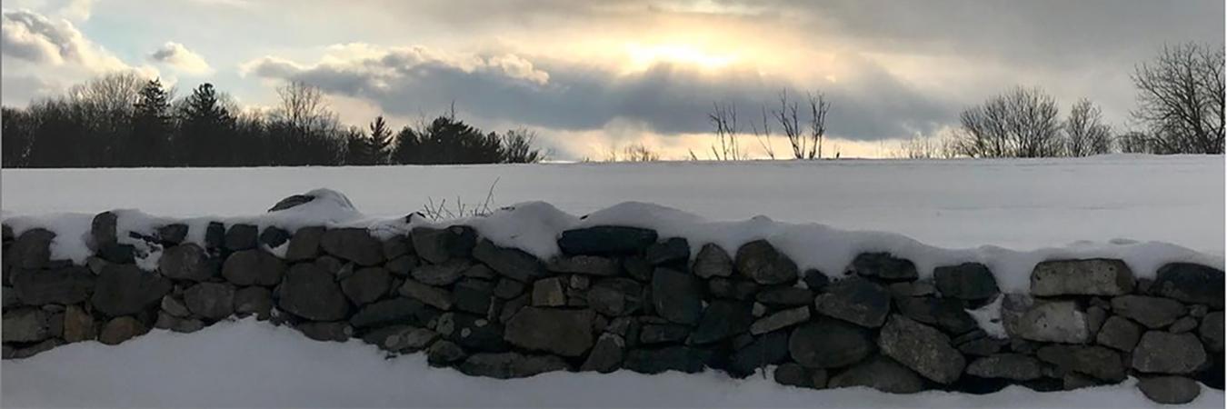 Snow_stonewall_1_1350x450