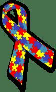 296px-Autism_Awareness_Ribbon