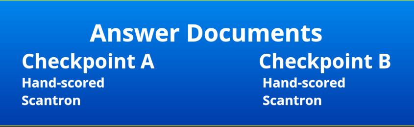 Exam Portal - NYSAWLA