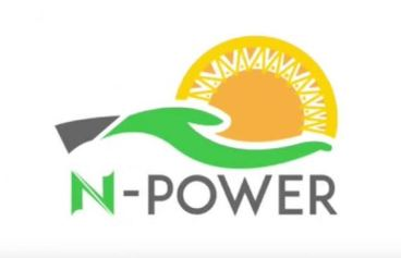 The New N-Power Test Assessment Schedule