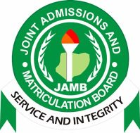 How To Check JAMB/UTME Result