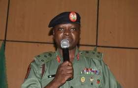 NYSC to arrest PCMs with Fake Documents in Orientation Camp