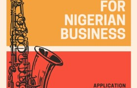 How To Access CBN Loans For Businesses In Nigeria