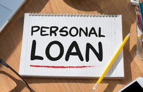 10 Places To Get Loan In Nigeria Without Collateral