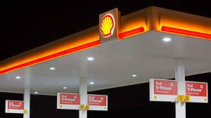 How To Apply For 2019 Shell Postgraduate Scholarship