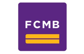 How To Get FCMB Loans