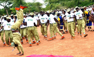 How to make NYSC post you to place of your choice
