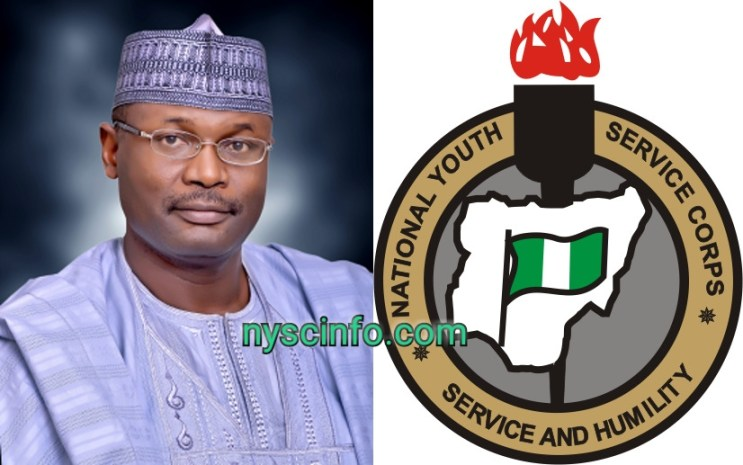 INEC issues N1.9m cheque to family of deceased corps member