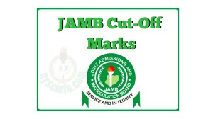 Jamb cut off marks