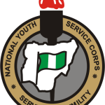 JSS 2 Student didn't impregnate our Corps Member - NYSC