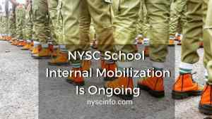 List of schools that have started NYSC 2020 Batch A Mobilization