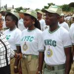 How a Corper can approach policeman who stopped vehicle he boards for it to be released