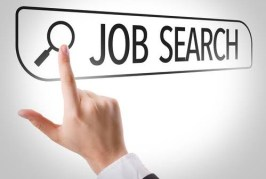 10 Trusted Job Sites to Apply for Jobs In Nigeria