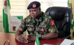 No Arrears for Corps members
