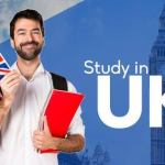 UK masters program in Nigeria