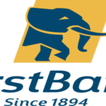 How To Apply For Personal Loan From FirstBank