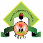 NECO Timetable For 2020