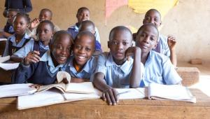 List of States that have Announced Schools Resumption & Date