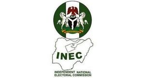 INEC Begins Recruitment of Corps Members as Ad hoc Staff for Ondo Election