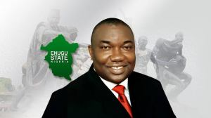 Enugu Govt Announces Reopening of Tertiary Institutions