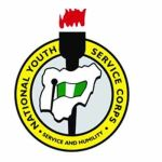 Nysc tips