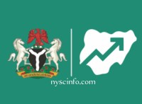 How to apply for FG MSME grant