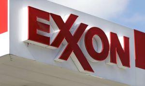 Exxon Mobil Graduate Internship Recruitment