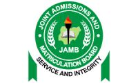 JAMB Registration Requirements