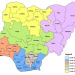 List of All NIMC Enrolment Centres Nationwide