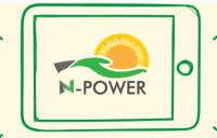 Npower Physical Verification