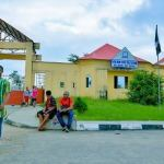 Akwa Ibom State Polytechnic Recruitment